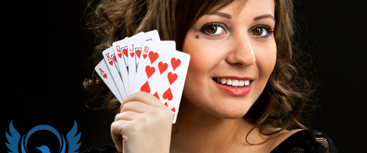 Are Playing Card Readings Real?